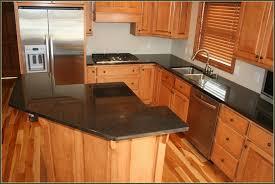 Kitchen Cabinet Retailers by Kitchen Kitchen Cabinet Styles Kitchen Renovation Rta Cabinet