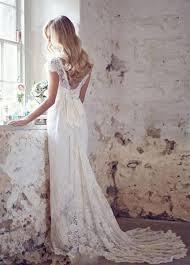 best 25 bohemian beach wedding dress ideas on pinterest boho