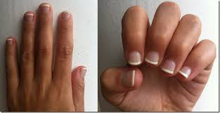 are gel manicures worth it reach financial independence