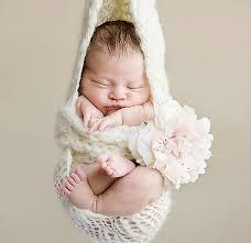 Famosos Newborn ensaio fotográfico com bebês fotos e ideias #DH55