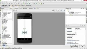 layouts for android designing activity layouts