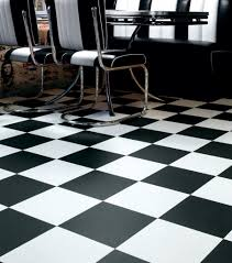 flooring nexus light slate marble 12x12 self adhesive vinyl