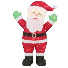 home depot inflatable christmas decorations christmas inflatables outdoor decorations the home depot