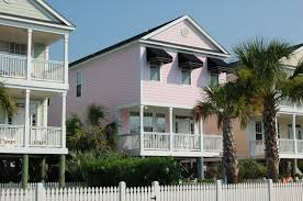 rent a house in myrtle beach sc home decorating interior design