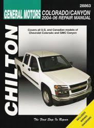 2003 cadillac escalade repair manual factory chevrolet gmc tahoe suburban avalanche yukon