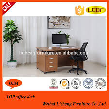 office furniture for tall people office furniture for tall people