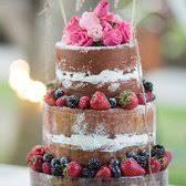 velvet cravings 11 photos desserts 225 n broadway billings
