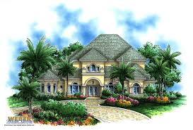waterfront house plans with photos unique cottages luxury mansions view details
