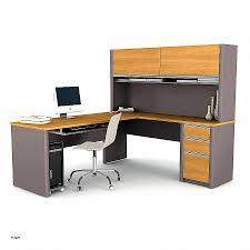Magellan L Shaped Desk Office Desks Unique Office Depot L Shaped Desk Office Depot L
