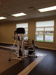 avenue at aurora rehabiliation physical therapy photos
