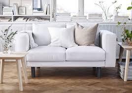 wohnzimmer g nstig kaufen wohnzimmer ikea norsborg gra soffa wohnzimmer günstig kaufen