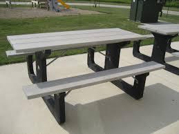 Recycled Plastic Furniture Markstaar Plastic Recycled Tables Buy Plastic Recycled Tables
