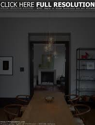 dining room pendant lighting fixtures dining room light fixtures modern pleasant ceiling lights images