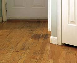 Laminate Flooring And Dogs 11 Wood Flooring Problems And Their Solutions Fine Homebuilding