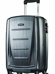 luggage deals black friday black friday deals 2015 best deals coupons promotions