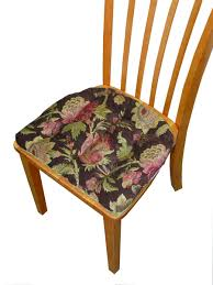 chair pad home decor and more