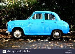 1950s British Car Design Stock Photos U0026 1950s British Car Design