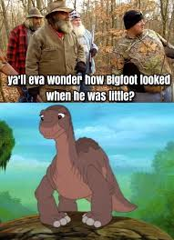 Meme Land - land before time was the shit meme by barrioss57 memedroid