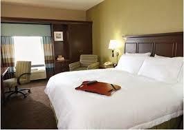 Comfort Inn Fond Du Lac Hampton Inn Fond Du Lac Wi Booking Com