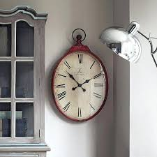ornamental wall clock worldslargestcruisenight