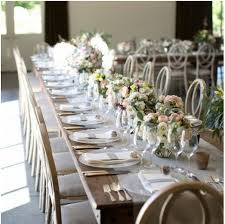 120 best tuscan tables images on pinterest marriage wedding
