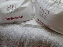 materasso matrimoniale usato copri materasso matrimoniale usato vedi tutte i 74 prezzi