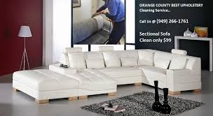 upholstery cleaning orange county citywide carpet cleaning 56 photos 30 reviews carpet cleaning