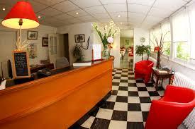 chambre d hote luchon hotel luchon hotel restaurant aquitaine nn