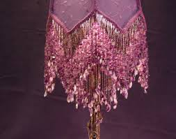 lamp alluring large lamp shades for floor lamps uk stimulating
