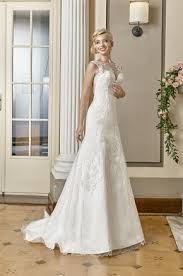 wedding dresses sheffield mermaid wedding dresses sheffield allweddingdresses co uk