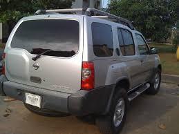 nissan xterra for sale nissan xterra 2002 from texas for sale autos nigeria