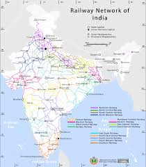 Miami Train Map by List Of Indian Rail Accidents Wikipedia