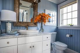 Small Full Bathroom Ideas Bathroom Best Colors For Small Bathrooms With Blue Bathroom