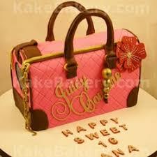 kake bakery bakeries fort lauderdale fl phone number yelp