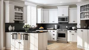 Do It Yourself Cabinet Doors Fast Cabinet Doors Do It Yourself Kitchen Inspiration