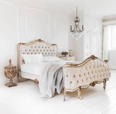 themed home decor bedroom paris themed home decor french provincial furniture