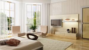 welcome to arabian house furniture u0026 decor sofas sectionals