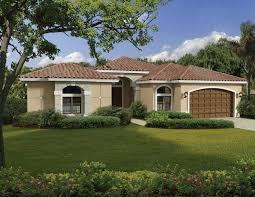 one homes 105 best mediterranean home plans images on