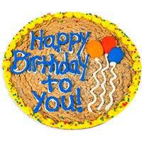 birthday baskets birthday gift baskets by gourmetgiftbaskets