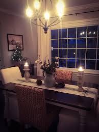 new home love blog