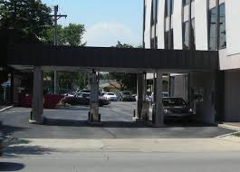 chicago and sauganash office space 4001 w devon