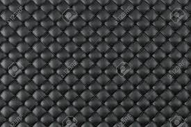 Leather Upholstery Sofa Leather Upholstery Sofa Background Black Luxury Decoration Sofa