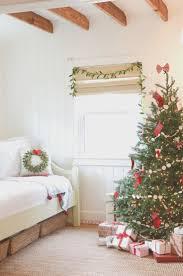 Home Decor Ideas 2014 Christmas Home Decor 2014 Modern Rooms Colorful Design Beautiful