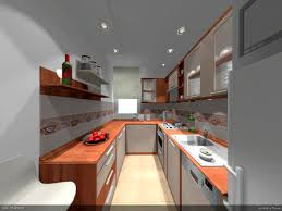 kitchen design with archline xp kbb