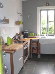 küche freistehend küchenblock holz freistehend kuchenblock kuche esche arbeitsplatte