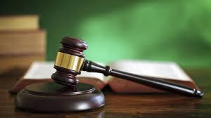 Cursos de Direito a Distância Reconhecidos pelo MEC