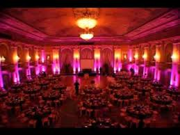 wedding lighting ideas diy wedding lighting ideas