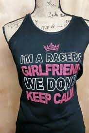 motocross drag racing chix gear store clothing my style pinterest clothing store