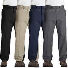 chef pants best buy uniforms