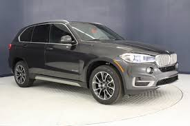 bmw x5 for sale used cars on buysellsearch